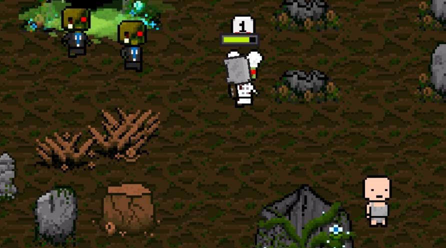 Adventure Craft adventurecraft procedural game pixelart gamedev 23434.png