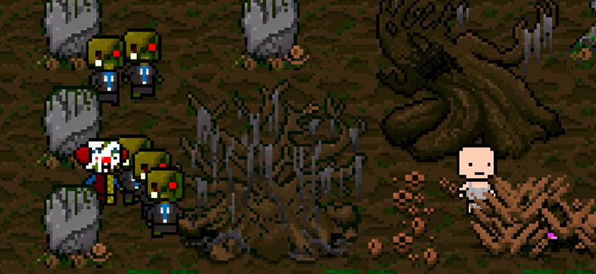 Adventure Craft adventurecraft procedural game pixelart gamedev32454435.png