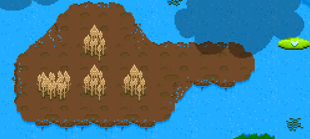 Adventure Craft dirt to water.PNG