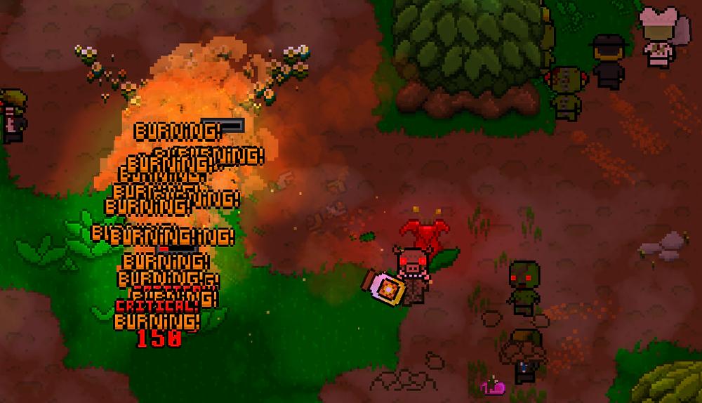 Adventure Craft adventurecraft procedural game pixelart gamedev 345454567.png