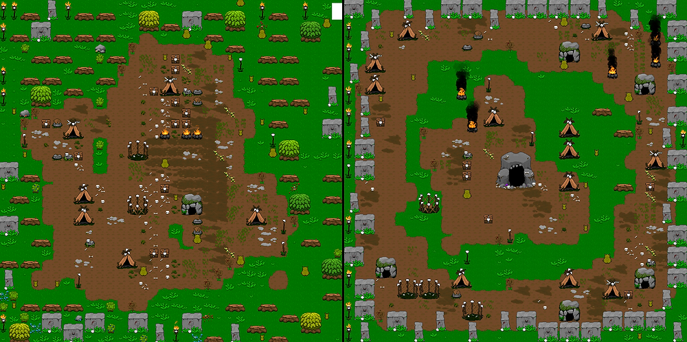 goblin camp compare.png