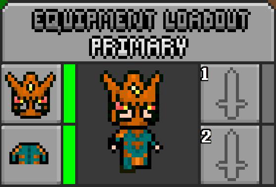 Adventure Craft_mer armor.PNG