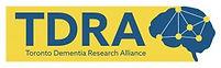 TDRA-Logo-300x92.jpg
