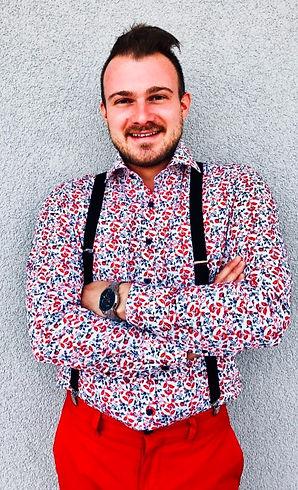Gay Wedding Planner Zürich Hochzeitsplaner