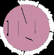 VUSH_Emblem_RGB_farbig_wh.png
