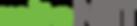 mitoNET_logo.png