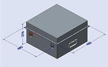 CAD Batterie.jpg