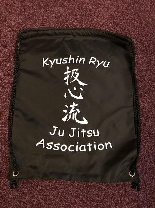 Association Duffle Bag
