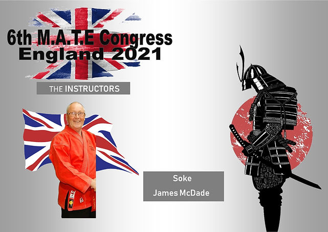 Country Introduction v2 Jim Mcdade.jpg