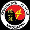 New KRJJ Logo.png