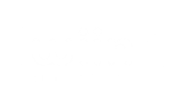 IWIIN_DIGITAL_MARKETING_MIAMI_LOGO copy