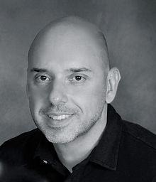 Marcos Litterio.JPG