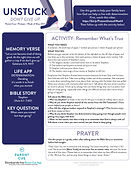 PC Parent Guides Preteen (May 24).jpg