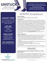 PC Parent Guides Preteen_May 3-01.jpg