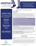 PC Parent Guides Preteen (May 10)-page-0