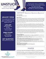 PC Parent Guides Preteen (May 31).jpg