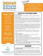 PC Parent Guides K3 (April 26)-01.jpg