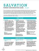 salvation parent guide.png
