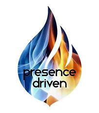 presence driven.jpg