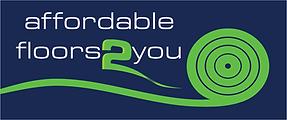 Affordable logo.png