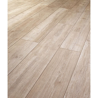 Laminate-Flooring-Wickes-Arreton-Grey-Laminate-Flooring_K9137_148268_00.jpg