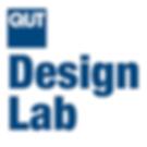 QUT design lab.png