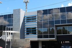 40 Thompson St, Bowen Hills 2 (2)
