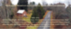 Acknowledgement banner smaller.jpg