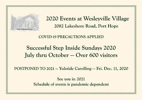 Event poster 2020 Covid Nov 2020.jpg
