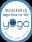 YCH_LABEL_Teacher_S_RGB-232x300.png