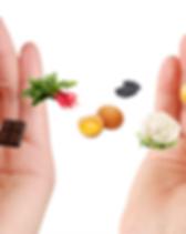 conseils-nutritionnels.png