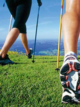 Photo Nordic Walking.jpg