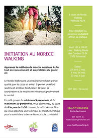 Flyer_Nordic Walking.jpg