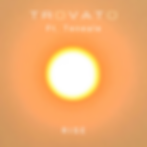 RISE - Single Cover.png