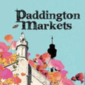 paddington-markets_01.jpg