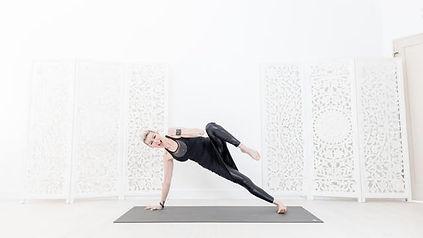 Shred-Yoga 1.jpg