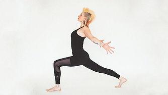 Shred-Yoga.jpg