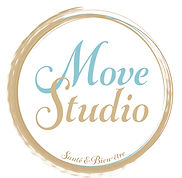 logo_MOVE Studio.jpg