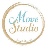 logo_MOVE Studio.jpg