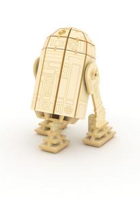 star-wars-r2-d2-3d-wood-model-booklet-2.