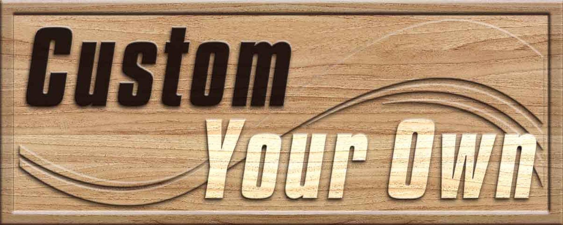 custom-wood-sign-design-your-own-3d-wood