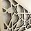 Thumbnail: Islamic Pattern 2 [Wooden]