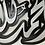 Thumbnail: الحمدللّٰہ ربّ العالمین۔ Alhamdulillahi rabbill Aalamin