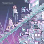 Marprilミニアルバム「FROM STAIRS」&3rd EP「キミエモーション」同時販売開始!