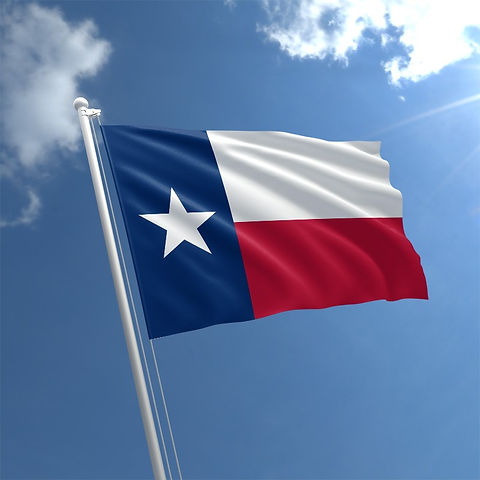 texas-flag-std.jpg