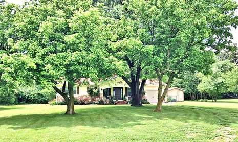 Vacation Rental | Avid Endeavors | Springdale, Arkansas