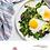 Thumbnail: Vegetarian 7-Day Low FODMAP Meal Plan & Recipes