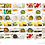 Thumbnail: Vegan 7-Day Low FODMAP Meal Plan & Recipes