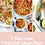 Thumbnail: 7-Day Low FODMAP Meal Plan & Recipes