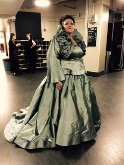 BBC MSO Last night of the Proms